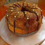 Домашен кекс без набухвател-една рецепта, която всеки кулинар трябва да знае