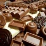Шоколадът ни прави по-умни