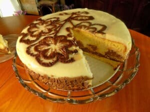 eklerova-torta2