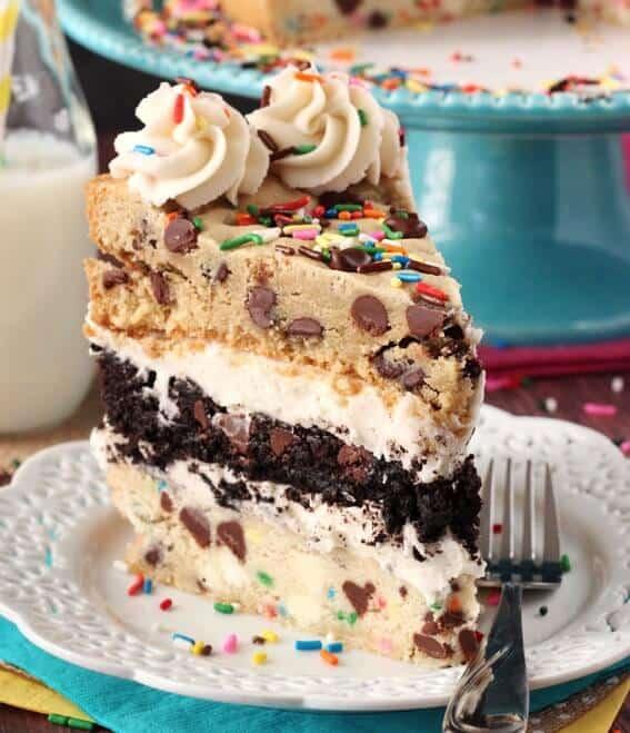 prikazna-torta1