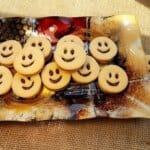 Линцерови усмивки