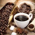 До колко кафета на ден са полезни за организма?