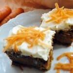 Приготвих този десерт и останах очарована! Поднесете този свеж десерт и ще си оближете пръстите!