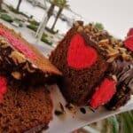 Уникален кейк, с който ще впечатлите