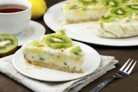 Обичате ли банани? Вижте как да си приготвите този топящ се десерт с екзотичния плод