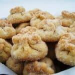 Впечатляващи дребни сладки, подходящи за делник и празник