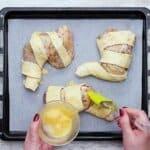 Искате нещо ново? Пробвайте пилето, приготвено по този начин и ви гарантираме, че ще се влюбите в този страхотен вкус!