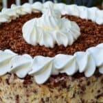 Феноменална торта само от 3 съставки! Опитайте!
