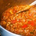 Любимата ми рецепта с пиле от тефтера на мама. Месото става много крехко, вкусно, ароматно!