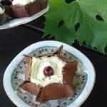 Измумителна рецепта за един от най-любимете десерти! Красиво, вкусно, впечатляващо!