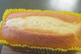 Страшно вкусен десерт без никакво масло или друга мазнина