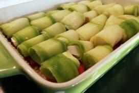 Не сте си представяли, че тези два зеленчука, приготвени по тази рецепта могат да имат такъв вкус!