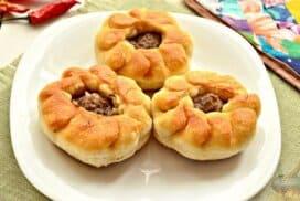Ще си оближете пръстите с тези изумително вкусни беляши по татарска рецепта