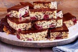 Феноменален кейк по-стара семейна рецепта