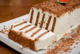 Първокласен вкус! Торта, която отнема само 25 минути!