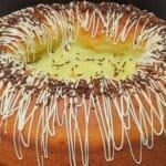 Знаменит десерт, в който ще се влюбите още с първата хапка!