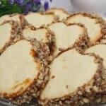 Най-вкусните дребни сладки, които някога съм приготвяла! Апетитна бисквита слепена със страхотен крем!