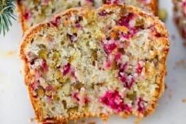 Магично вкусен десерт при това се приготвя толкова просто! Не можете да устойте!