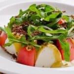 Апетитна, лека салата, която ще пасне на всеки вкус