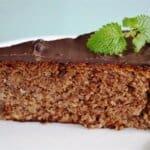 Царицата на бързите торти!  Пригответе тази шоколадова вкусотия само за 30 минути!