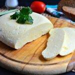 Не купувам сирене от магазина, откакто открих тази френска рецепта!