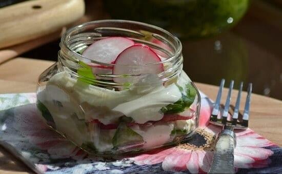 salata-prolet-burkan