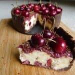 Десерт-трепач! Уникално вкусна комбинация от нежен крем и един любим плод!