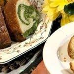Колоритно предложение за свеж и апетитен десерт