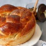 Поразителната медена питка по рецепта от стар семеен тефтер! Пухкава и вкусна като от приказка!