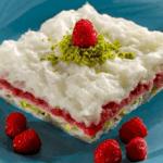 Пленяващ турски десерт, който се смята за първообраз на баклавата. Насладете се на това лесно за приготвяне изкушение!