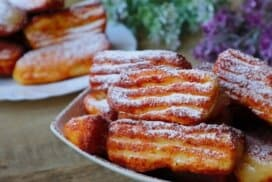 Божествената закуска, която ще измести палачинките, бухтите и мекиците от трапезата ви!