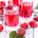 Затварям в буркани този апетитен домашен плодов сок, а зимата само разреждам и директно поднасям