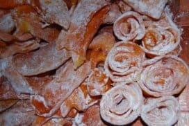 Тази рецепта за фантастично цукати ще спечели дори тези, които не са почитатели на тиквата!