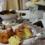 Намерих перфектната рецепта за въздушни саварини! Този десерт се оказа по-вкусен от спомените ми!