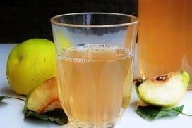 Приготвям този ароматен домашен сироп и цяла зима не купувам сокове и безалколни напитки!