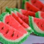 Насладете се на тези дребните сладки, носещи свеж летен полъх!