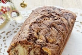 """Въздушен десерт """"Венецианско бижу""""-  лесен за приготвяне и фантастично вкусен!"""