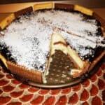Моята експресна домашна торта без печене с много вкусен крем!