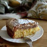 Знаменитият забулен десерт по рецепта на баба все още е предпочитан у дома! Насладете му се!