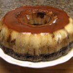 Шокофлан или невъзможният десерт, чийто уникален вкус ще ви разтопи!