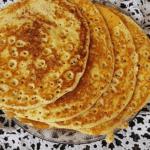 Марудници- традиционна родопска вкусотия!