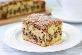 Чудо с чаша орехи! Лесен и много вкусен десерт с едни от любимите ядки!