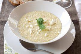 Триеница- традиционна рецепта от тефтера на баба