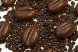 Имате ли пакет какаови бисквити и 2 шоколада? Пригответе си тези удивителни сладки БЕЗ ПЕЧЕНЕ